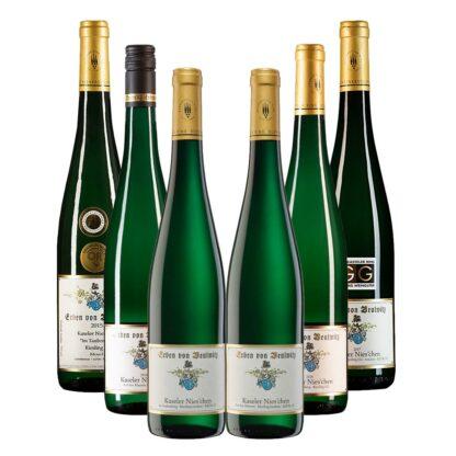 Erben von Beulwitz Probierpaket-Grosse-Gewaechse