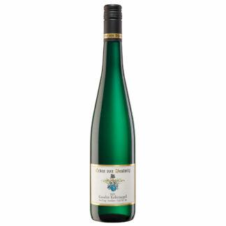 2020-Kaseler-Kehrnagel-Riesling-trocken-Fass-Nr-14