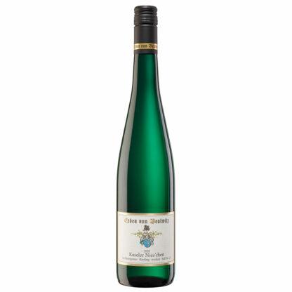 2020-Kaseler-Nieschen-Im-Steingarten-Riesling-trocken-Fass-Nr-15