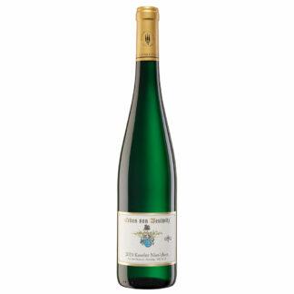 2020-Kaseler-Nieschen-auf-den-Mauern-Riesling-Fass-Nr-12-GG