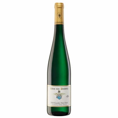 2020-Kaseler-Nieschen-im-Taubenbergm-Riesling-Fass-Nr-13-GG